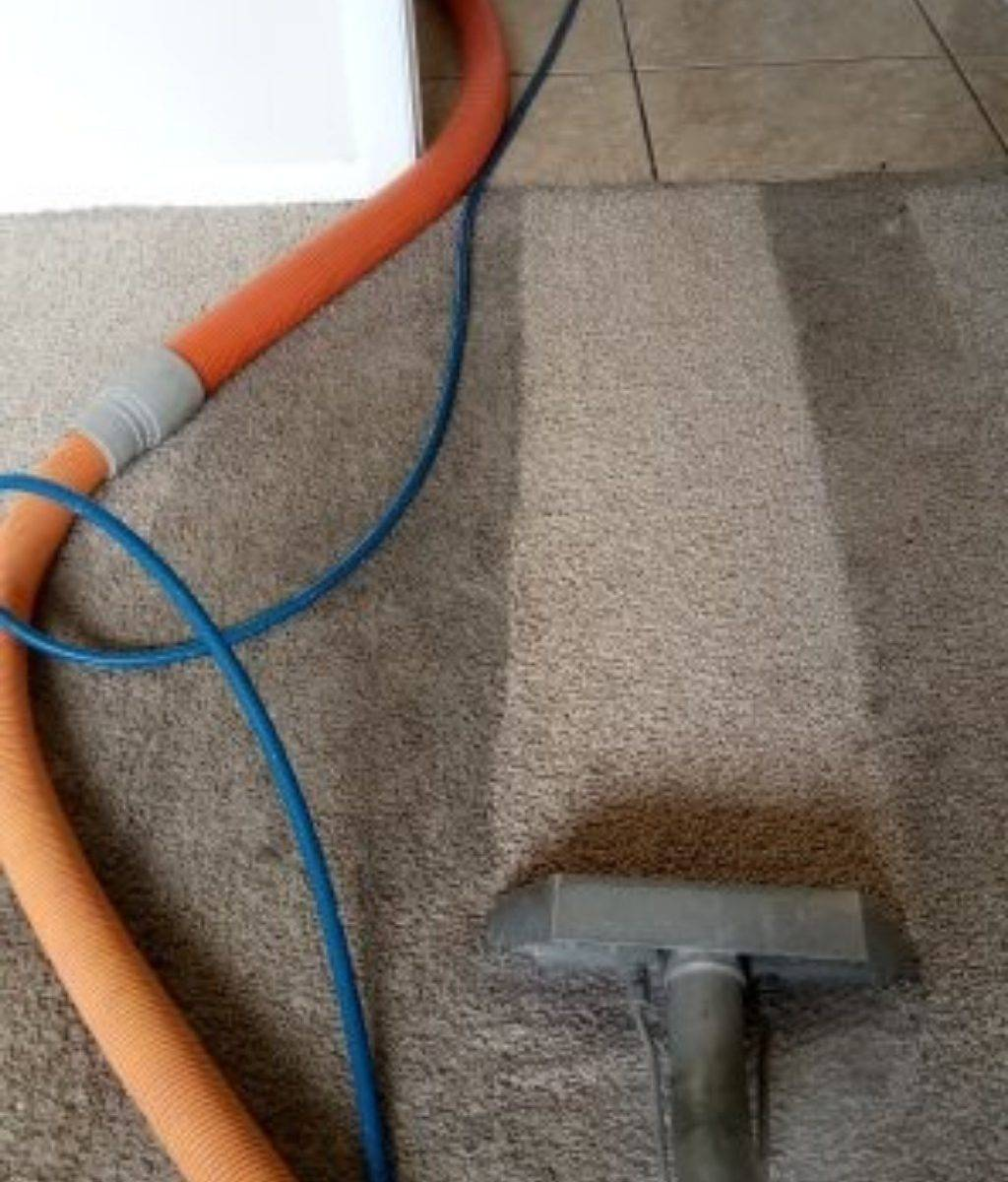 Carpet,Upholstery,Tile & Grout Cleaning Services.